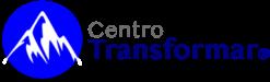 Centro Transformar